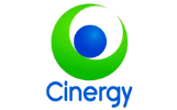 Cinergy Realty Limited